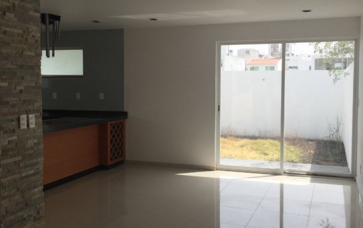 Foto de casa en venta en, el refugio, cadereyta de montes, querétaro, 1731028 no 02