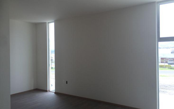 Foto de casa en venta en, el refugio, cadereyta de montes, querétaro, 1731028 no 04