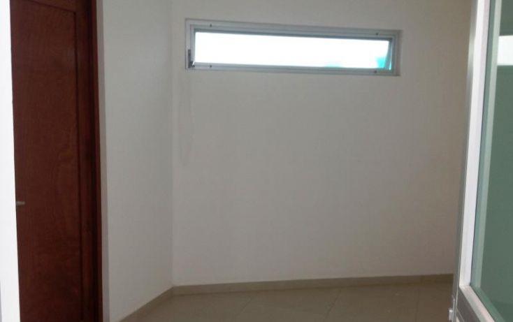 Foto de casa en venta en, el refugio, cadereyta de montes, querétaro, 1751160 no 16