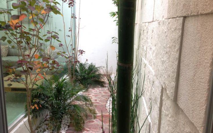Foto de casa en venta en, el refugio, cadereyta de montes, querétaro, 1751160 no 23