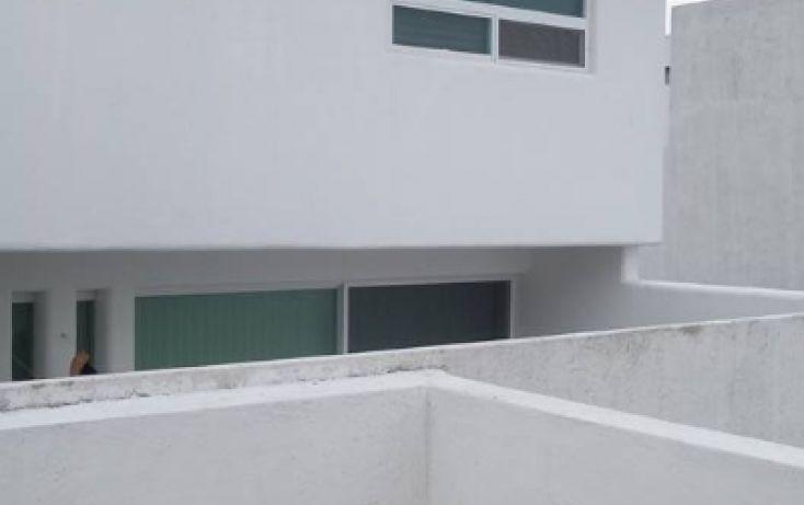 Foto de casa en venta en, el refugio, cadereyta de montes, querétaro, 1780920 no 01