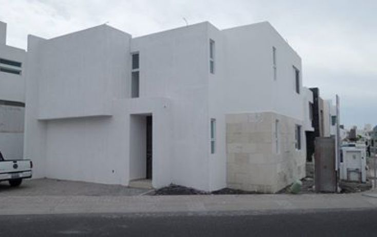 Foto de casa en venta en, el refugio, cadereyta de montes, querétaro, 1780920 no 02