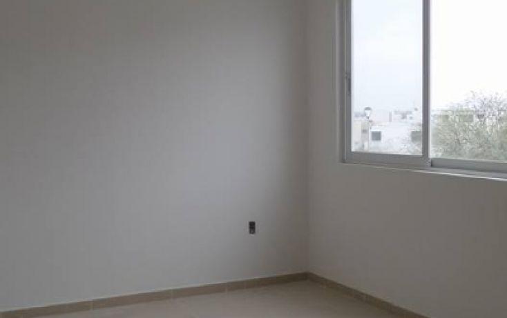 Foto de casa en venta en, el refugio, cadereyta de montes, querétaro, 1780920 no 05