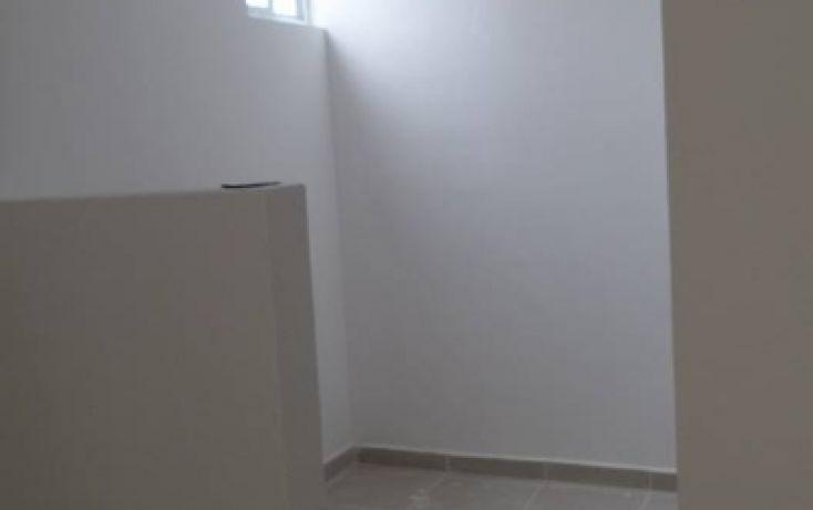 Foto de casa en venta en, el refugio, cadereyta de montes, querétaro, 1780920 no 09