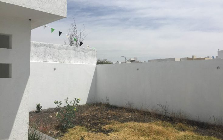 Foto de casa en renta en, el refugio, cadereyta de montes, querétaro, 1781052 no 04