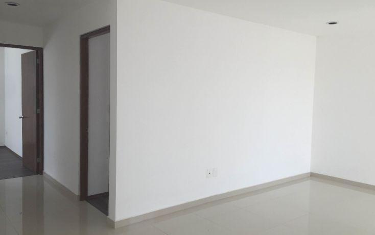 Foto de casa en renta en, el refugio, cadereyta de montes, querétaro, 1781052 no 05