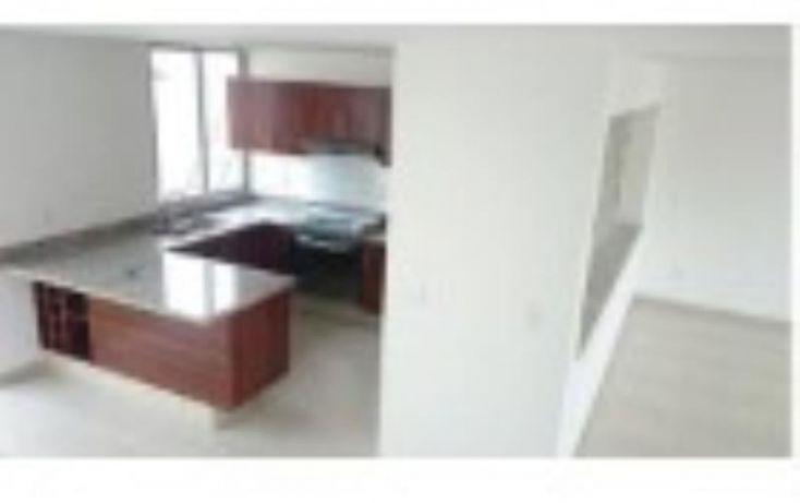 Foto de casa en venta en, el refugio, cadereyta de montes, querétaro, 1782532 no 05