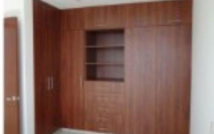 Foto de casa en venta en, el refugio, cadereyta de montes, querétaro, 1782532 no 08