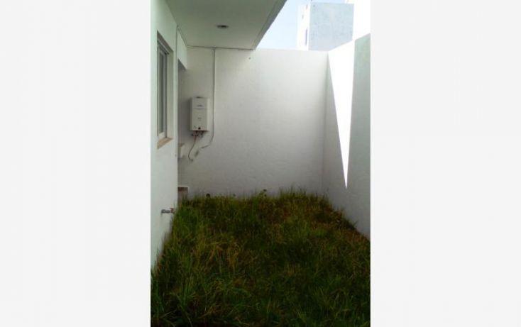 Foto de casa en venta en, el refugio, cadereyta de montes, querétaro, 1785068 no 15