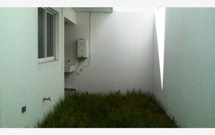 Foto de casa en venta en, el refugio, cadereyta de montes, querétaro, 1785068 no 16