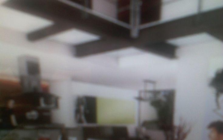 Foto de casa en venta en, el refugio, cadereyta de montes, querétaro, 1829268 no 03