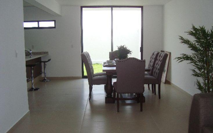 Foto de casa en condominio en venta en, el refugio, cadereyta de montes, querétaro, 1975302 no 06