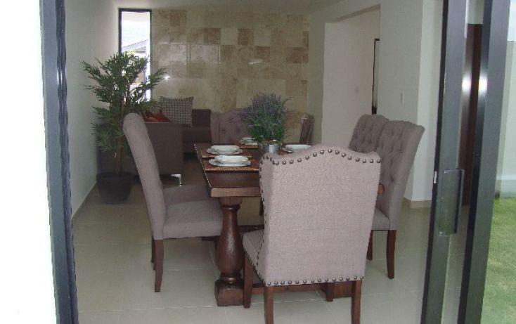 Foto de casa en condominio en venta en, el refugio, cadereyta de montes, querétaro, 1975302 no 09