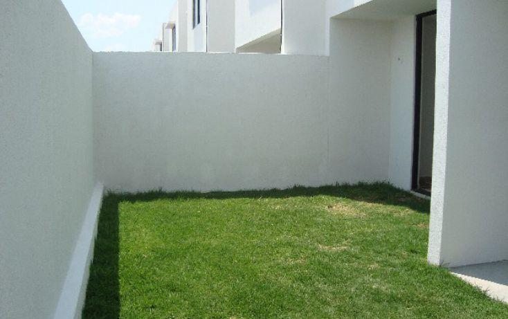 Foto de casa en condominio en venta en, el refugio, cadereyta de montes, querétaro, 1975302 no 12