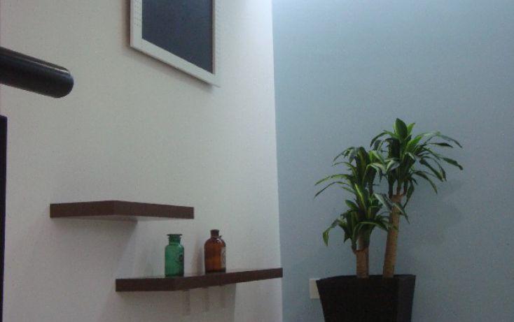 Foto de casa en condominio en venta en, el refugio, cadereyta de montes, querétaro, 1975302 no 15