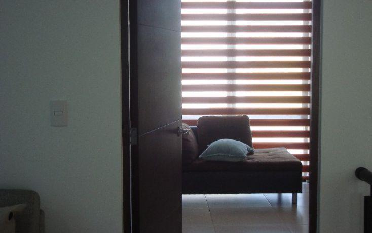 Foto de casa en condominio en venta en, el refugio, cadereyta de montes, querétaro, 1975302 no 17