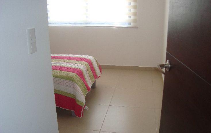 Foto de casa en condominio en venta en, el refugio, cadereyta de montes, querétaro, 1975302 no 24
