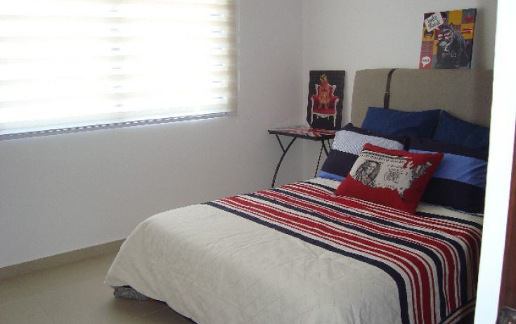 Foto de casa en condominio en venta en, el refugio, cadereyta de montes, querétaro, 1975302 no 28