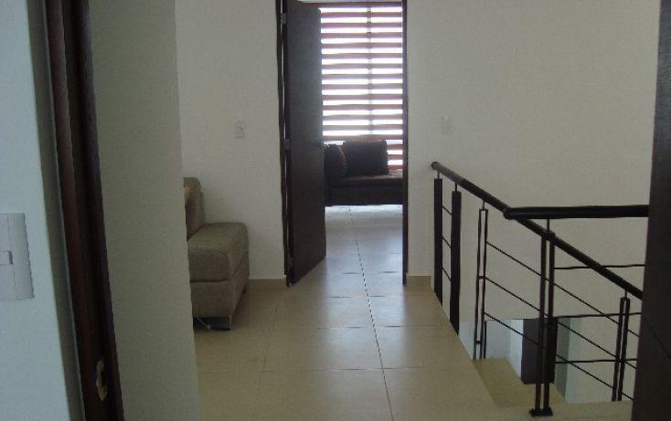 Foto de casa en condominio en venta en, el refugio, cadereyta de montes, querétaro, 1975302 no 29