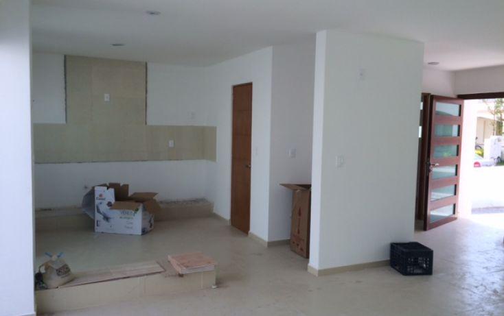 Foto de casa en venta en, el refugio, cadereyta de montes, querétaro, 1976150 no 06