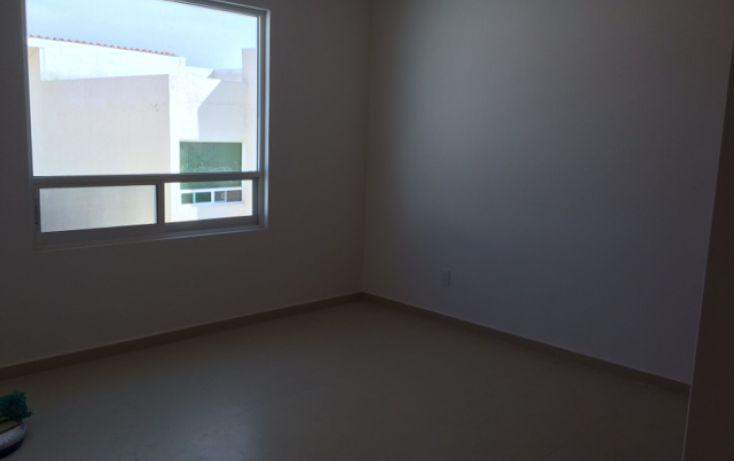 Foto de casa en venta en, el refugio, cadereyta de montes, querétaro, 1976150 no 13