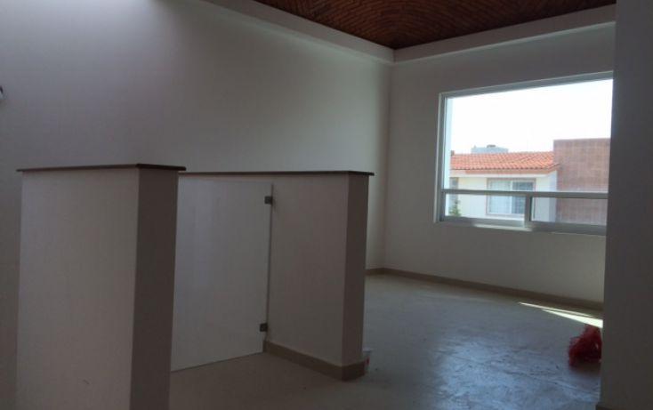 Foto de casa en venta en, el refugio, cadereyta de montes, querétaro, 1976150 no 16