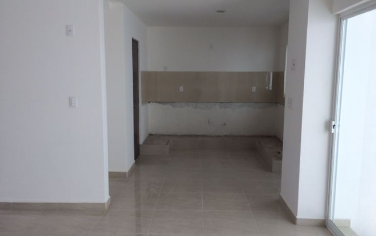Foto de casa en venta en, el refugio, cadereyta de montes, querétaro, 1976174 no 06