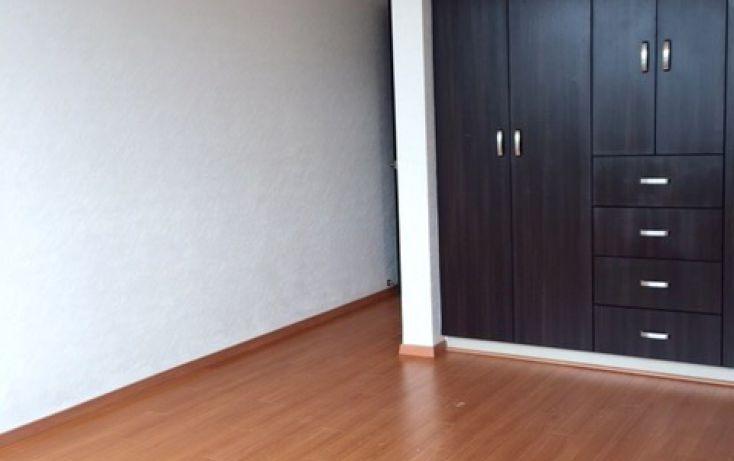Foto de casa en condominio en renta en, el refugio, cadereyta de montes, querétaro, 1977102 no 07