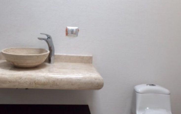 Foto de casa en condominio en renta en, el refugio, cadereyta de montes, querétaro, 1977102 no 09