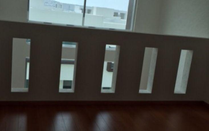 Foto de casa en condominio en renta en, el refugio, cadereyta de montes, querétaro, 1977102 no 11