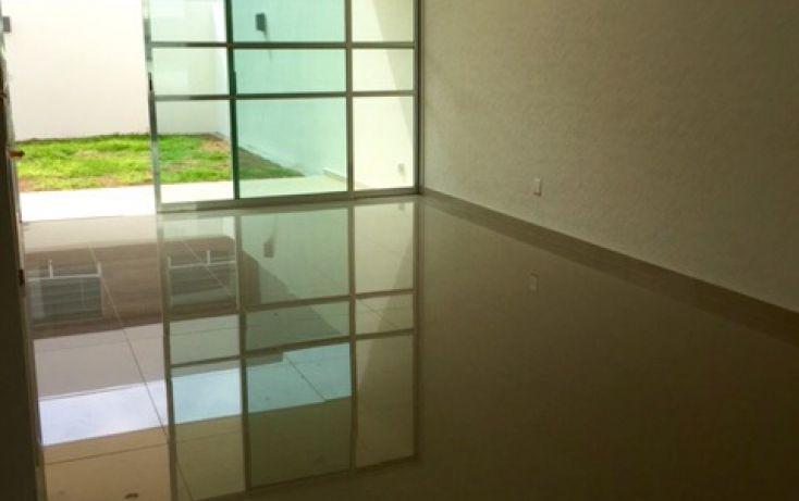 Foto de casa en condominio en renta en, el refugio, cadereyta de montes, querétaro, 1977102 no 13