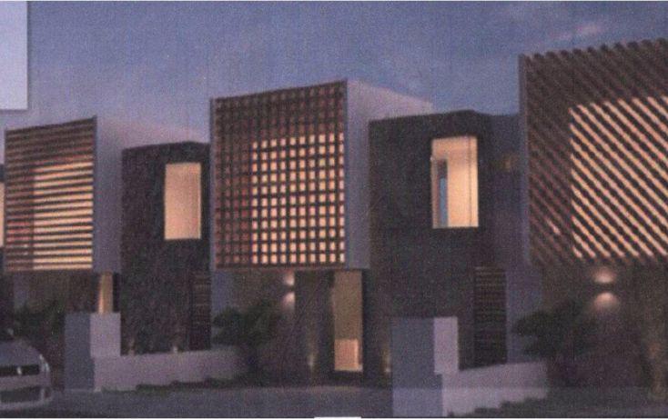 Foto de casa en venta en, el refugio, cadereyta de montes, querétaro, 1981238 no 01