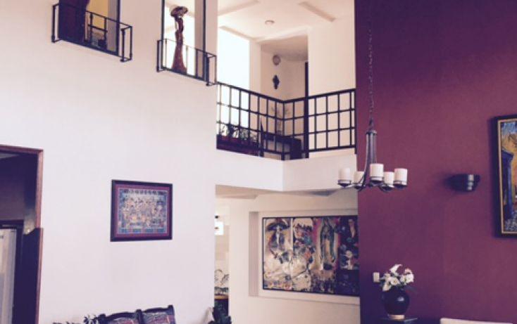 Foto de casa en condominio en venta en, el refugio, cadereyta de montes, querétaro, 1992696 no 01