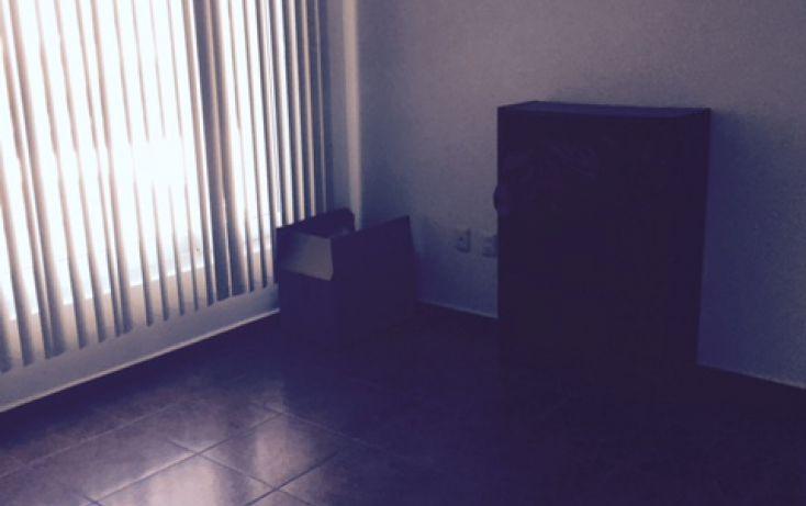 Foto de casa en condominio en venta en, el refugio, cadereyta de montes, querétaro, 1992696 no 04
