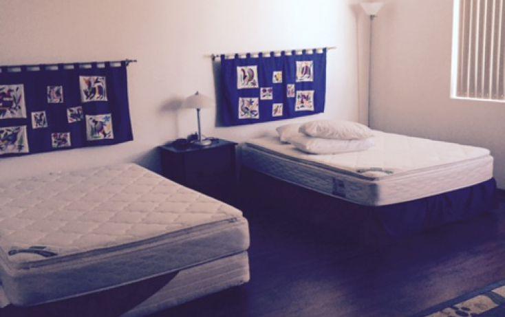 Foto de casa en condominio en venta en, el refugio, cadereyta de montes, querétaro, 1992696 no 05