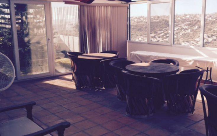 Foto de casa en condominio en venta en, el refugio, cadereyta de montes, querétaro, 1992696 no 07