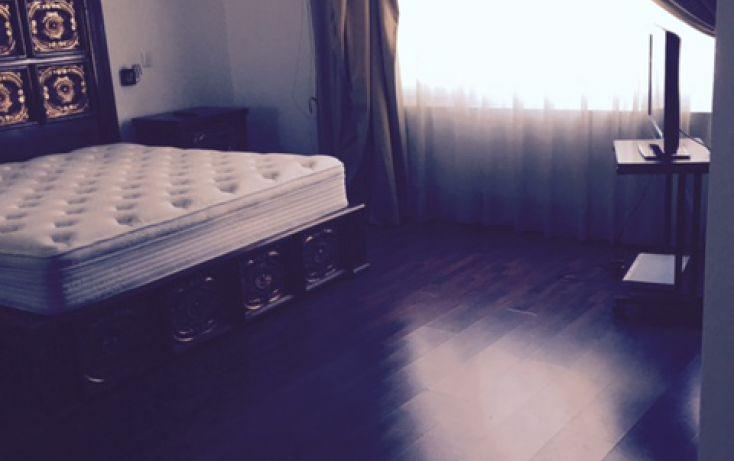 Foto de casa en condominio en venta en, el refugio, cadereyta de montes, querétaro, 1992696 no 12