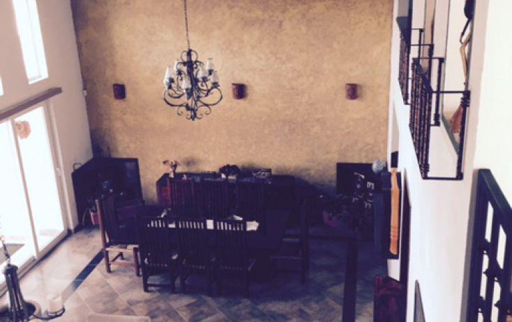 Foto de casa en condominio en venta en, el refugio, cadereyta de montes, querétaro, 1992696 no 19