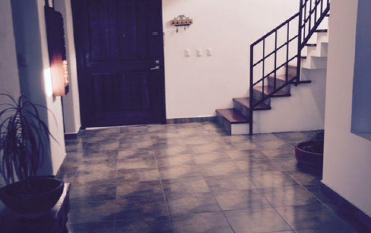 Foto de casa en condominio en venta en, el refugio, cadereyta de montes, querétaro, 1992696 no 20