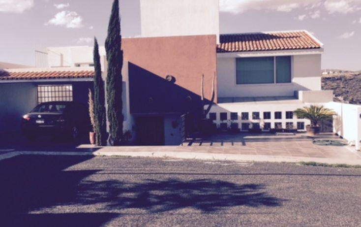 Foto de casa en condominio en venta en, el refugio, cadereyta de montes, querétaro, 1992696 no 23