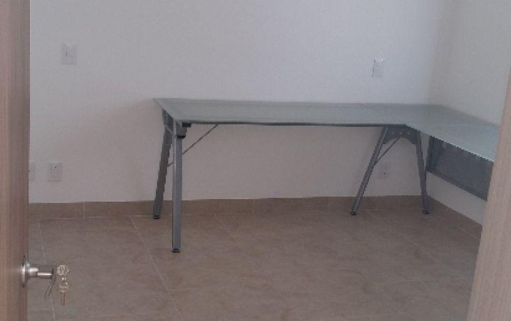 Foto de departamento en renta en, el refugio, cadereyta de montes, querétaro, 1998252 no 14