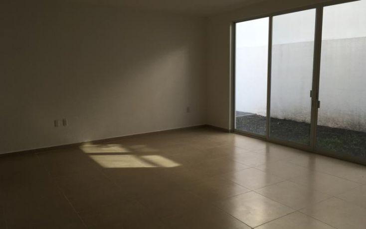Foto de casa en venta en, el refugio, cadereyta de montes, querétaro, 2030458 no 03