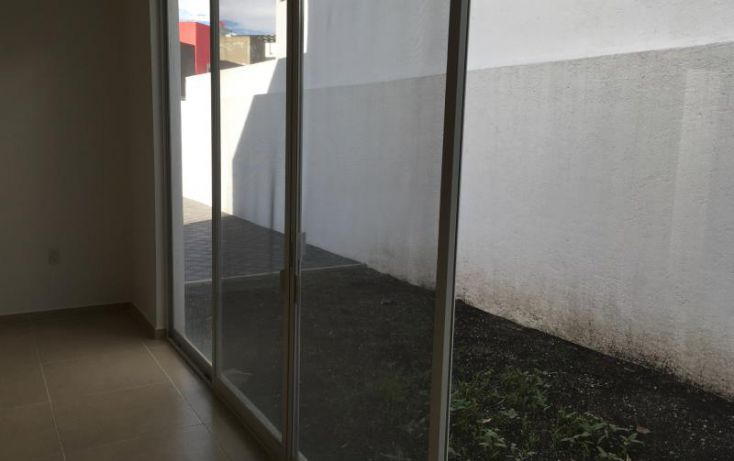 Foto de casa en venta en, el refugio, cadereyta de montes, querétaro, 2030458 no 04