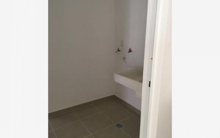 Foto de casa en venta en, el refugio, cadereyta de montes, querétaro, 2030458 no 06