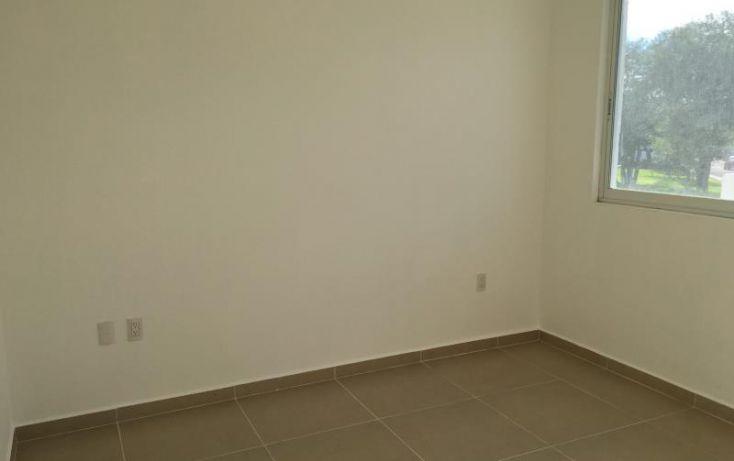 Foto de casa en venta en, el refugio, cadereyta de montes, querétaro, 2030458 no 08