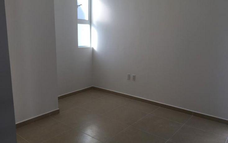 Foto de casa en venta en, el refugio, cadereyta de montes, querétaro, 2030458 no 11
