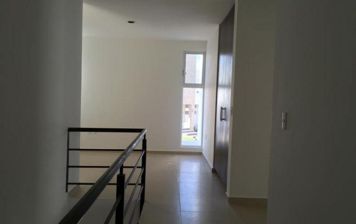 Foto de casa en venta en, el refugio, cadereyta de montes, querétaro, 2030458 no 12