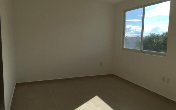 Foto de casa en venta en, el refugio, cadereyta de montes, querétaro, 2030458 no 14