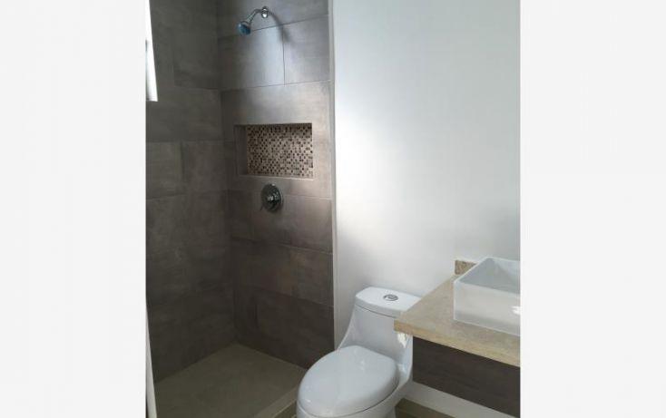 Foto de casa en venta en, el refugio, cadereyta de montes, querétaro, 2030458 no 15