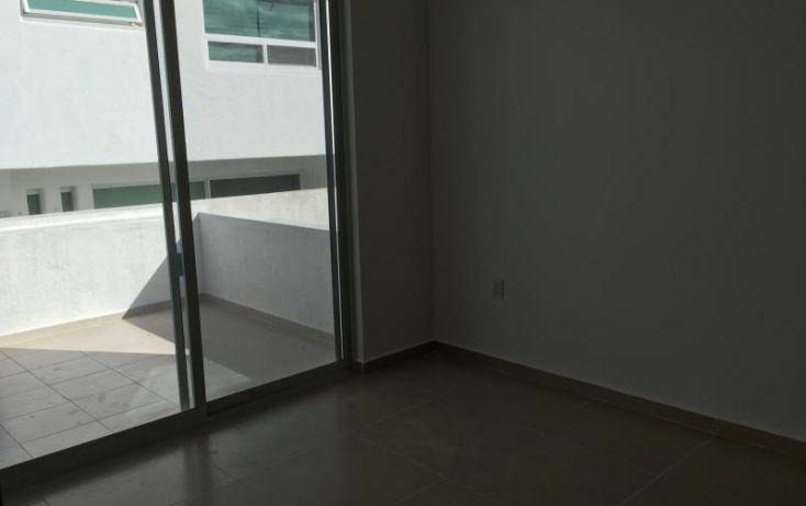 Foto de casa en venta en, el refugio, cadereyta de montes, querétaro, 2030458 no 16